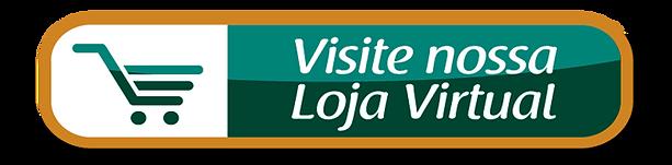 loja_.png