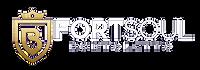 fortsoul_logo_8rltu8KzW.png