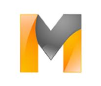 andreas-meier-logo-90.png
