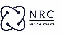 NRC Tes.jpg