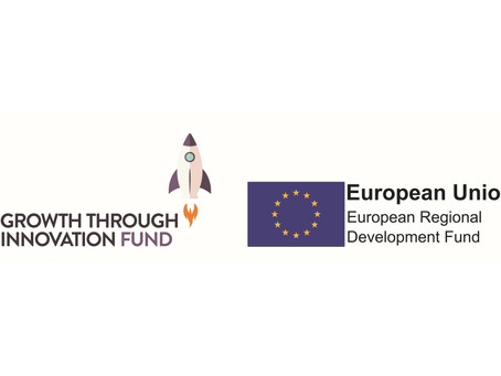 New Anglia Local Enterprise Partnership - Certificate of Support
