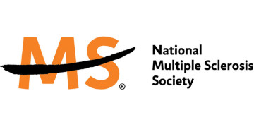 MS Patients at Higher Risk of Bladder Cancer, But Not Breast, Colorectal Cancer
