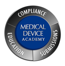 Medical Device Academy.png