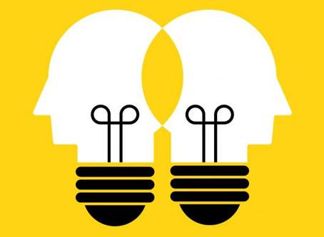 Adopting Innovation