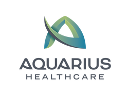AqHealthCare-logo.png