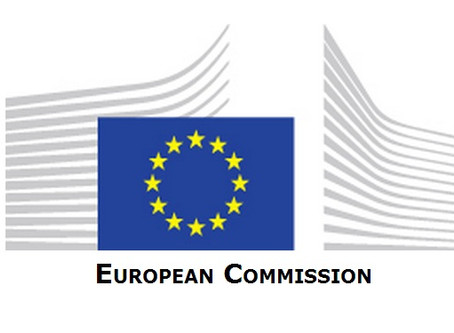 COVID-19: EU standards for PPE supplies made freely available