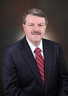 Attorney George D. Robinson
