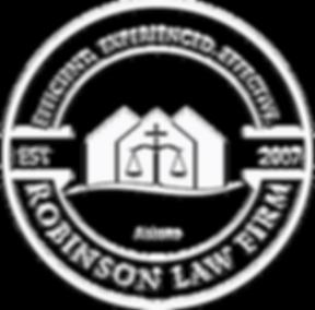 Round Logo RLF-white.png