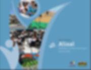 AVP Final Cover.jpg