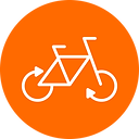 Transportation Icon #2.png