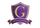 GUST logo 2020.png