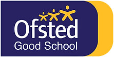 OFSTEDgoodschool_edited.png