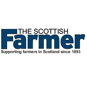 Stop the press! Farm in a Box