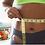 Thumbnail: Fat & Cellulite Reducing Gel