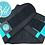 Thumbnail: BFit Miami Blue Waist Shrinker