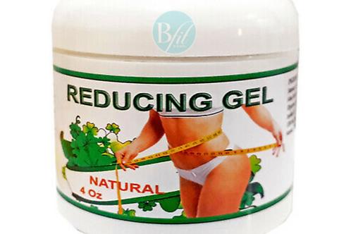 Fat & Cellulite Reducing Gel