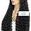 "Thumbnail: ""India"" Lace Front Wig"