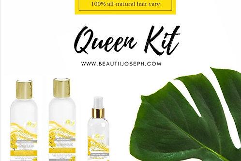 Queen Kit