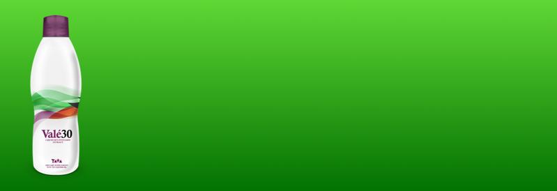 Screen Shot 2020-08-13 at 12.08.15 PM.pn