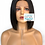 "Thumbnail: ""Shay"" Lace front wig"