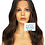 """Thumbnail: """"Love"""" Lace Front Wig"""