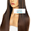 "Thumbnail: ""Janet"" - Lace Frontal wig"