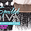 Thumbnail: SPOILED (OCEAN DEEP WAVE)  LACE FRONTAL