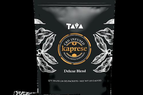 """Kaprese """"CBD Coffee"""""""