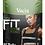 Thumbnail: Vacia Detox Tea (fit pack)