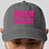 Thumbnail: Dream Chasers Cap (Pink)