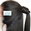 "Thumbnail: ""Miss Spoiled"" - Lace Frontal wig"