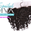 Thumbnail: BEACH WAVE LACE FRONTAL