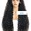 """Thumbnail: """"Sasha"""" Lace Front Wig"""