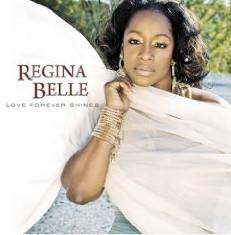 regina-belle-love-forever.jpg
