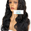 "Thumbnail: ""Faith"" Lace Front Wig"