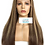 """Thumbnail: """"Lucy"""" - Lace Frontal wig"""
