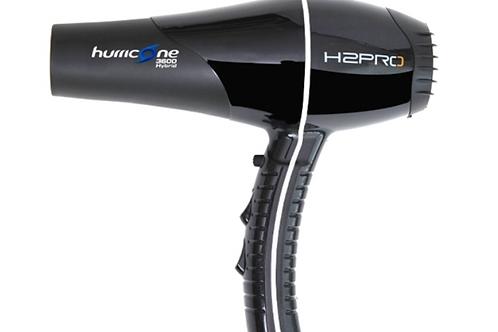 H2Pro Blow Dryer