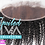 Thumbnail: SPOILED (GODDESS CURLY)  LACE FRONTAL