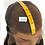 "Thumbnail: Ombre Bob Lace Wig ""Toya"""