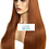 """Thumbnail: """"Tommy"""" - Lace Frontal wig"""