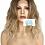 """Thumbnail: """"Bonnie"""" Lace front wig"""