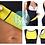 Thumbnail: Bfit Sauna Shirt