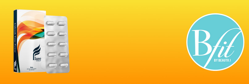 Screen Shot 2020-08-13 at 12.01.41 PM.pn