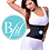 Thumbnail: BFit Black Waist Shrinker