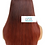 """Thumbnail: """"Chase"""" Lace Front Wig"""