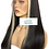"Thumbnail: ""Danielle"" - Lace Frontal wig"