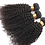Thumbnail: DS- KINKY CURLY
