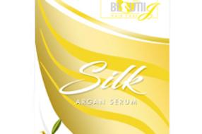 Silk Serum