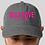 Thumbnail: Self Love Cap (Pink)