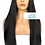 """Thumbnail: """"Beauty"""" - Lace Frontal wig"""